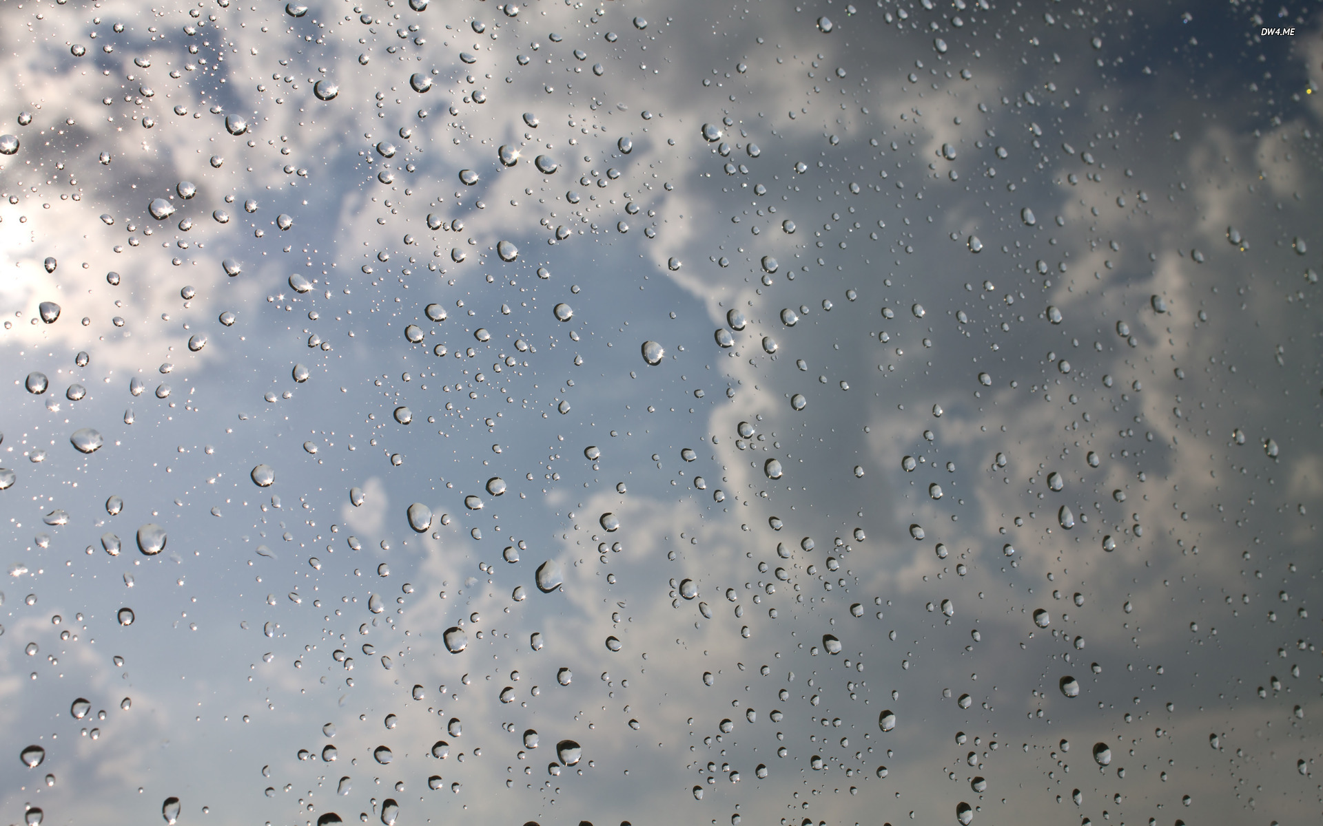574-raindrops-and-clouds-1920x1200-photography-wallpaper