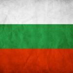 bulgaria_002