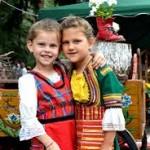 bulgaria_003