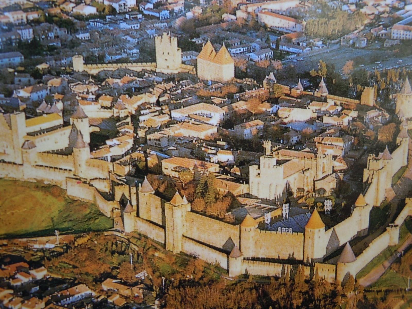 carcassonne_radiovesteabuna