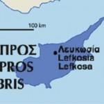 cipru_001