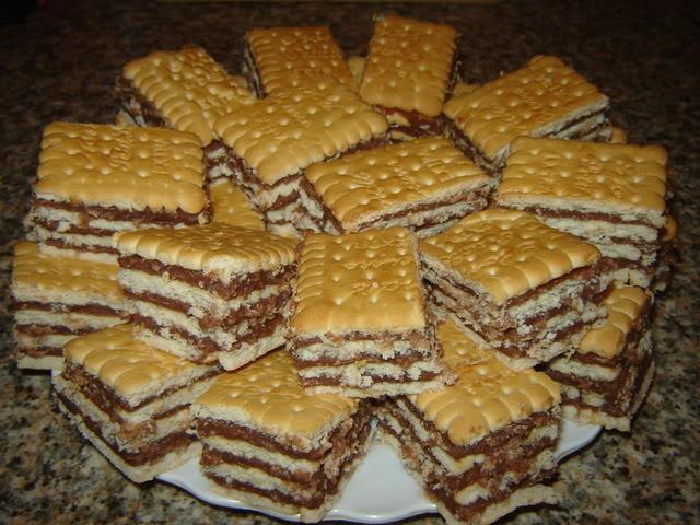 biscuit 3
