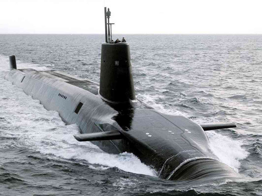 submarin-1338819626