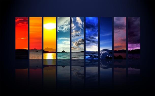 spectru-din-cer