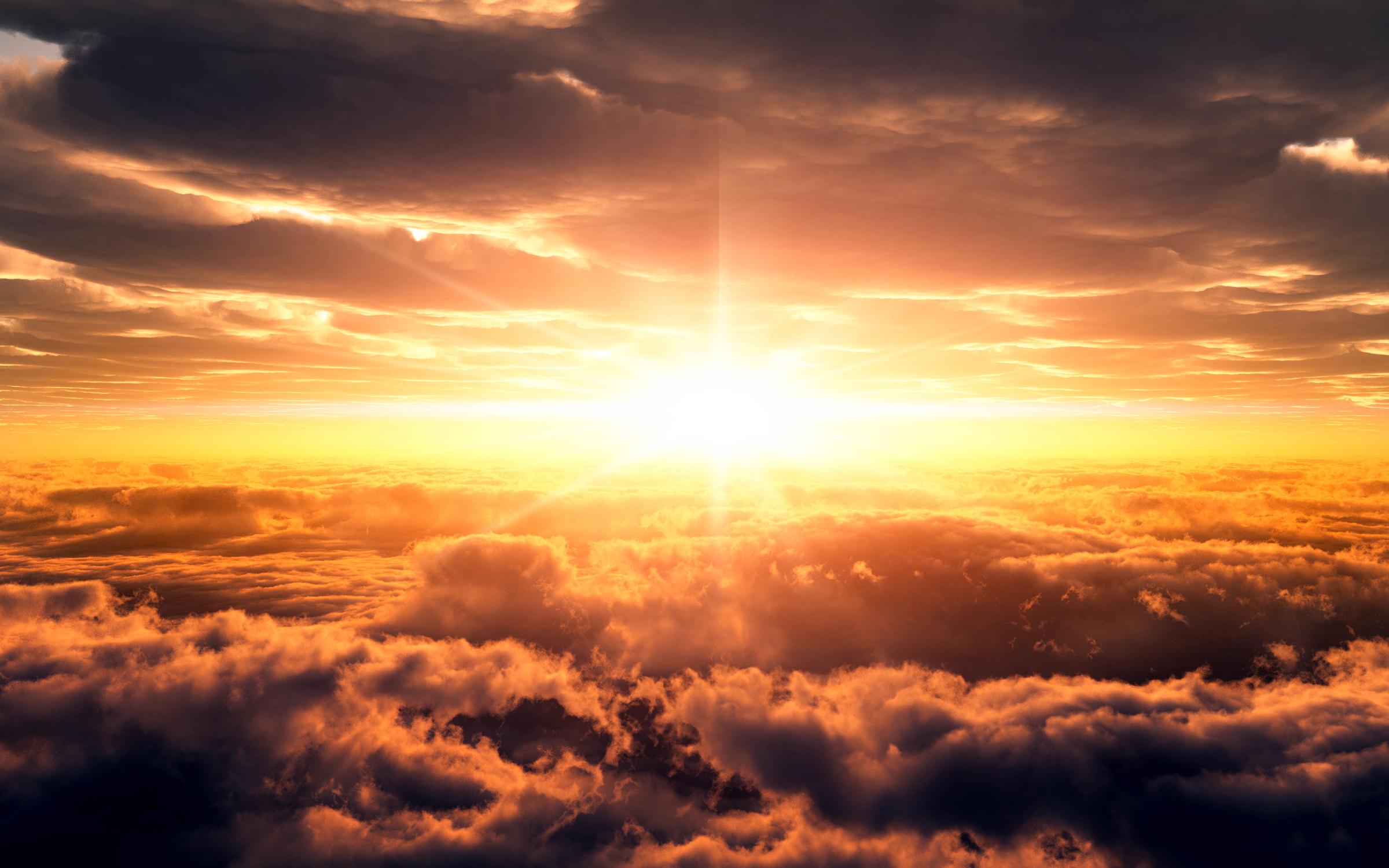 sunrise-sky-clouds-2400x1500