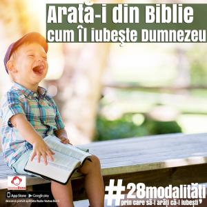 006_arata-i din biblie