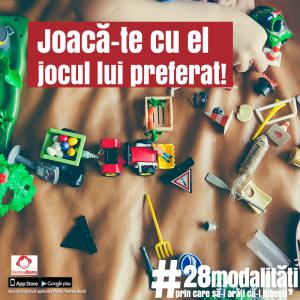 012_joacatecuel