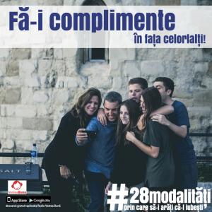 018_complimente