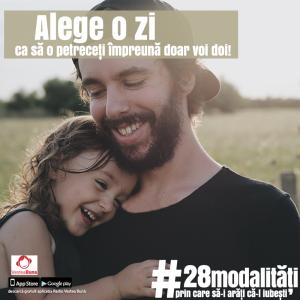 025_alegeozi