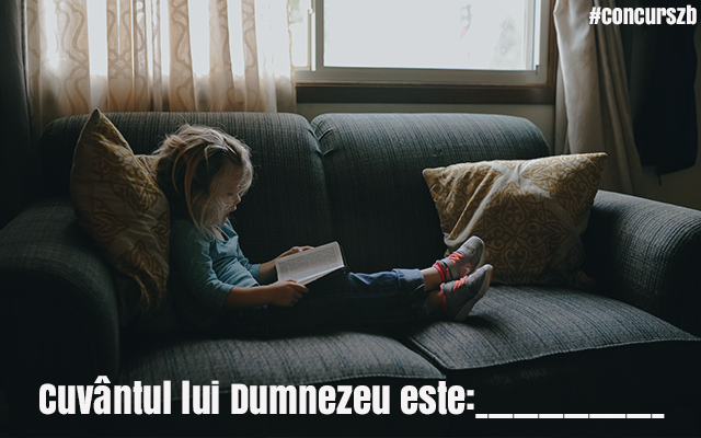 concurs_zb_cuvantulluiDumnezeu