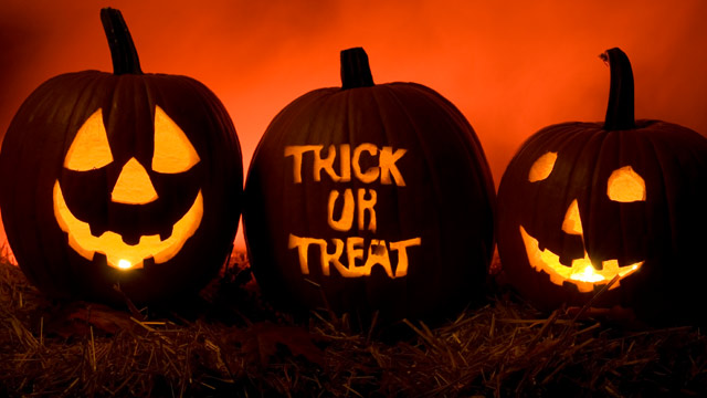 halloween-fara-mine