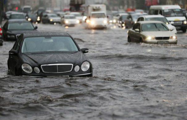 radiovesteabuna_inundatii