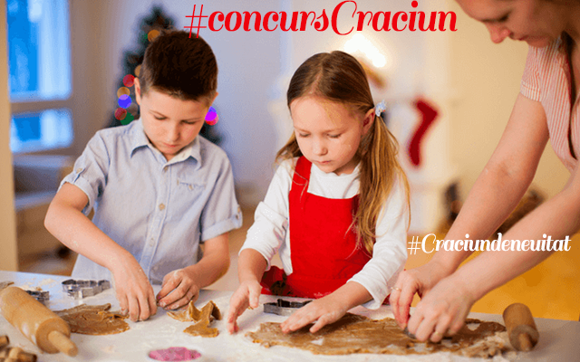 concurs_craciun_RVB
