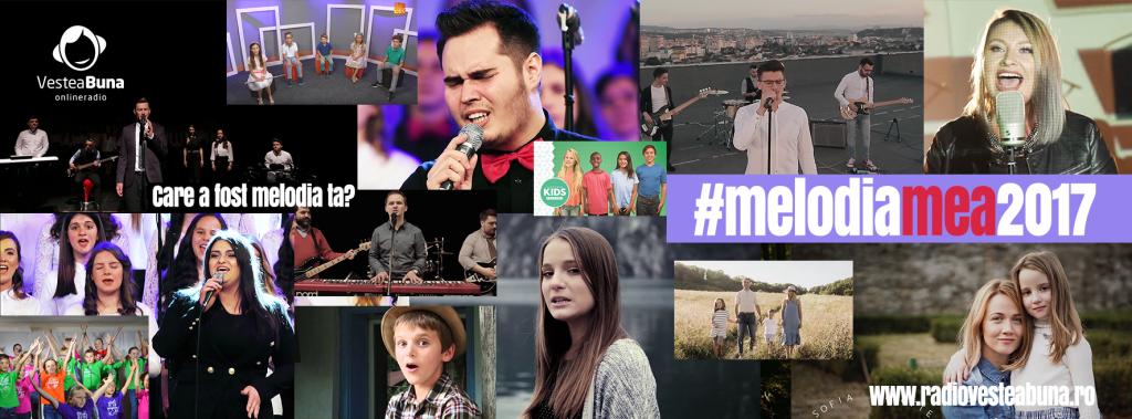 melodiamea2017-radiovesteabuna