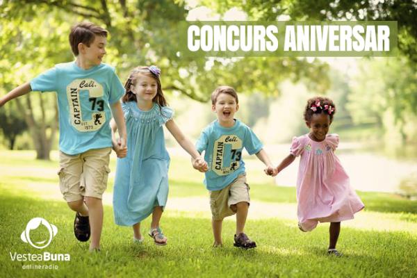 CONCURS_ANIVERSAR