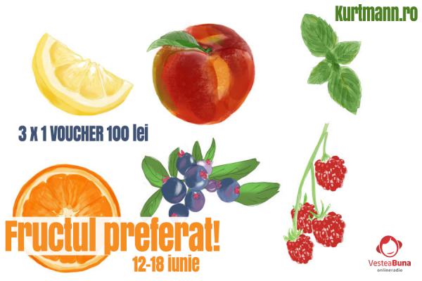 concurs-kurtmann-fructulpreferat