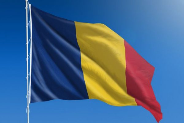 radiovesteabuna-romania-steag