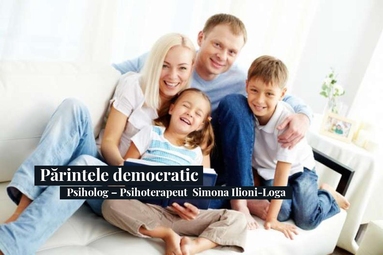 parintele-democratic-radiovesteabuna