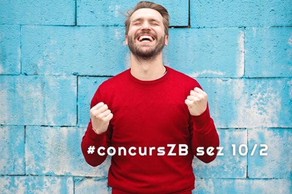 concurs2zb-2020