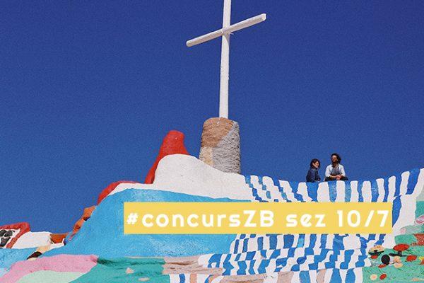concurs-speranta-zb