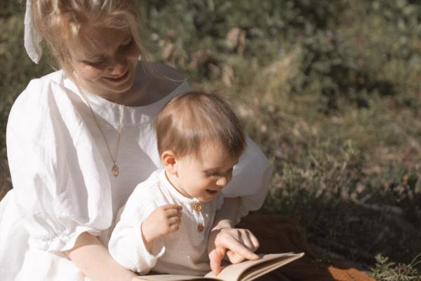 copil psalm ziua buna